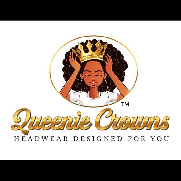 queeniecrowns